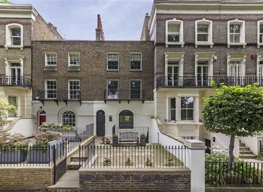 Properties sold in Vincent Square - SW1P 2LX view1