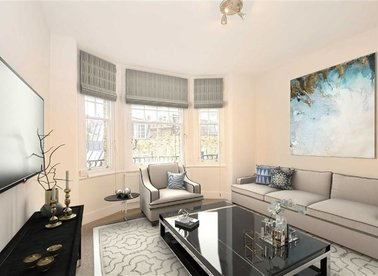 Properties sold in Walton Street - SW3 2JY view1