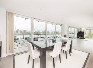 Properties for sale in Wapping High Street - E1W 1NJ view1