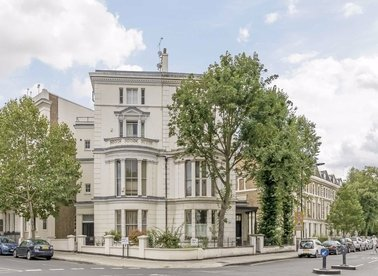 Properties for sale in Warwick Avenue - W9 2PR view1