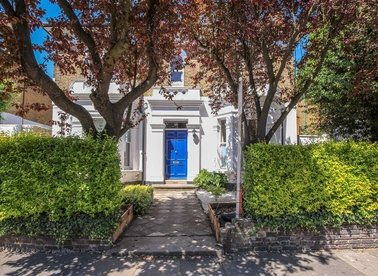 Properties sold in Wellesley Road - W4 4BU view1