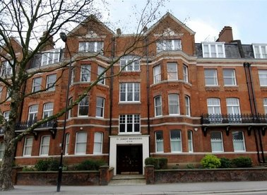 Properties for sale in West End Lane - NW6 2AA view1