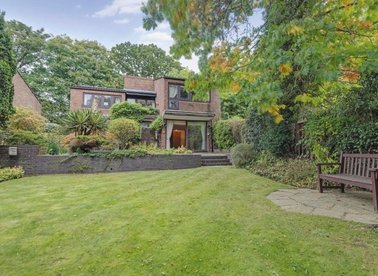 Properties sold in West Hill Park - N6 6ND view1