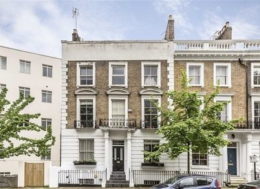 Properties for sale in Westbourne Park Road - W2 5PX view1