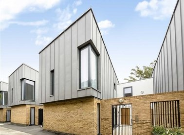 Properties for sale in Westcote Road - SW16 6BN view1