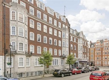 Properties for sale in Westmoreland Street - W1G 8PW view1