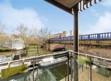 Properties for sale in Wharf Lane - E14 7HW view1
