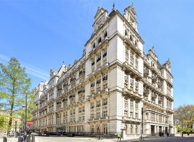 Properties for sale in Whitehall Court - SW1A 2EP view1