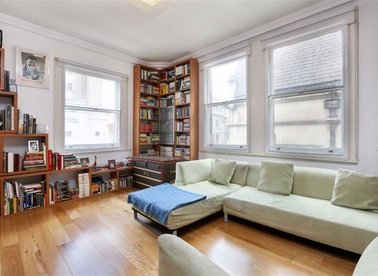 Properties for sale in Whitehall - SW1A 2BS view1