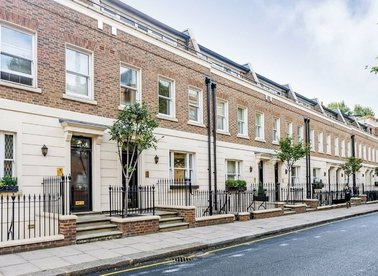 Properties for sale in Whittaker Street - SW1W 8JQ view1