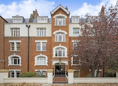 Properties sold in Widley Road - W9 2LE view1