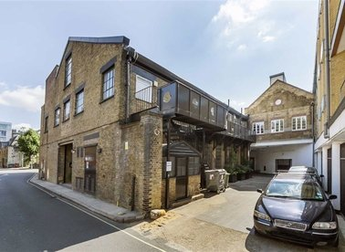 Properties for sale in Wilds Rents - SE1 4QG view1
