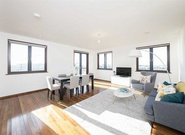 Properties for sale in Winchelsea Road - NW10 8UN view1