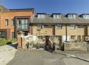 Properties for sale in Winchester Street - W3 8PF view1