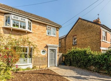Properties for sale in Windmill Road - TW12 1QU view1