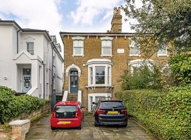 Properties sold in Wood Lane - N6 5UD view1