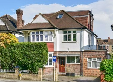 Properties for sale in Woodside - SW19 7AF view1