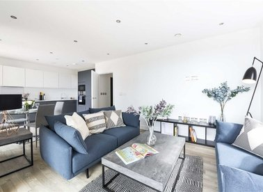 Properties for sale in Wyke Road - E3 2PL view1