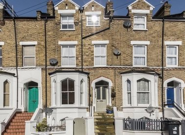 Properties for sale in York Road - W3 6TP view1