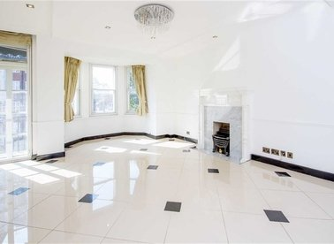 Properties to let in Abbey Road - NW8 9DB view1