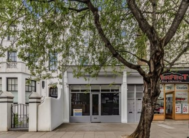 Properties to let in Abbey Road - NW8 0AD view1