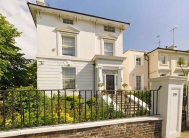 Properties to let in Acacia Road - NW8 6AR view1