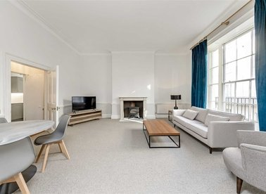 Properties to let in Albany - W1J 0AP view1