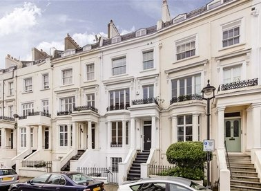 Properties to let in Alma Square - NW8 9QA view1