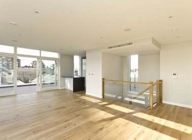 Properties to let in Amberley Waterfront - W9 2JJ view1