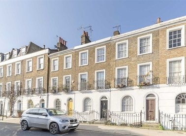 Properties to let in Arlington Road - NW1 7ET view1