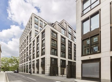 Properties to let in Ashburton Place - W1J 8AS view1