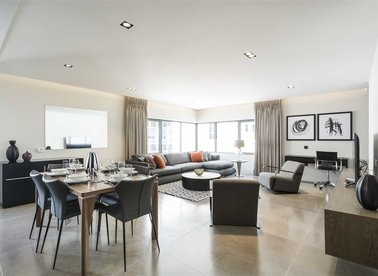 Properties to let in Babmaes Street - SW1Y 6HD view1
