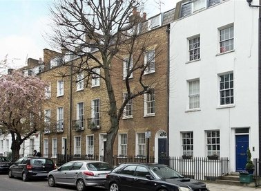 Properties to let in Barnsbury Street - N1 1PN view1