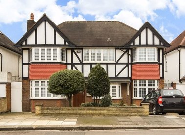 Properties to let in Beaufort Road - W5 3EA view1