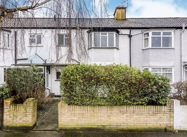 Properties to let in Bicester Road - TW9 4QL view1