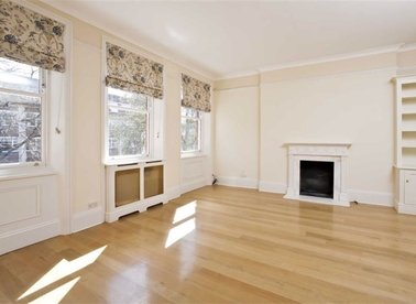 Properties to let in Brechin Place - SW7 4QD view1