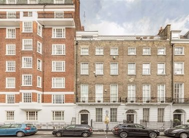Properties to let in Bryanston Place - W1H 2DE view1