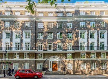 Properties to let in Bryanston Square - W1H 2DY view1