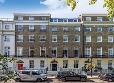 Properties to let in Bryanston Square - W1H 7LL view1
