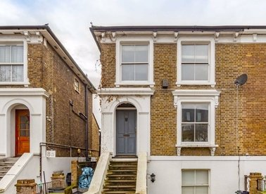 Properties to let in Cambridge Road North - W4 4AA view1
