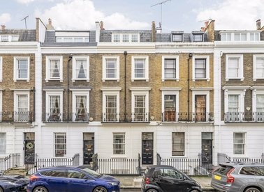 Properties to let in Cambridge Street - SW1V 4QH view1
