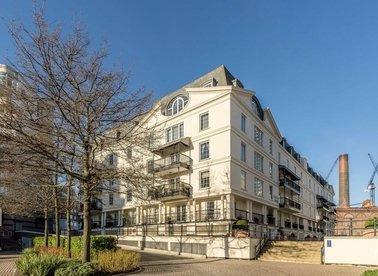 Properties to let in Carlyle Court - SW10 0UQ view1