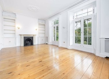Properties to let in Castelnau - SW13 9EU view1