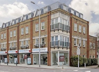 Properties to let in Castlegate - TW9 2LQ view1