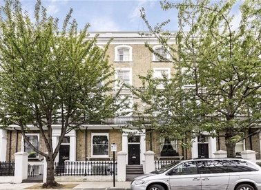 Properties to let in Cathcart Road - SW10 9NN view1