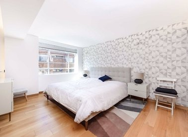 Properties to let in Cato Street - W1H 5JJ view1