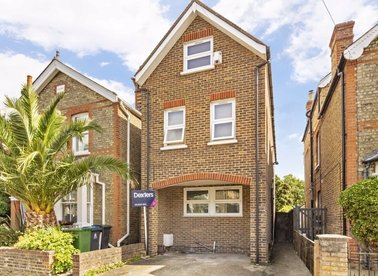 Properties to let in Chatham Road - KT1 3AB view1