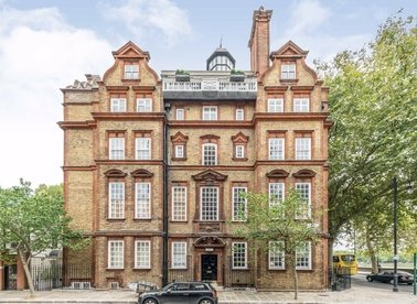 Properties to let in Chelsea Embankment - SW3 4LG view1