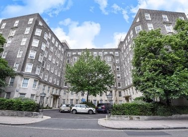 Properties to let in Circus Road - NW8 9EU view1