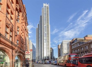 Properties to let in City Road - EC1V 1AX view1